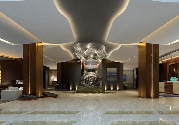 室内建筑空间设计,家装设计,软装设计,专业室内空间设计