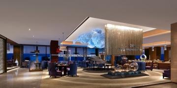 专业室内建筑空间设计,酒店空间设计,别墅空间设计。
