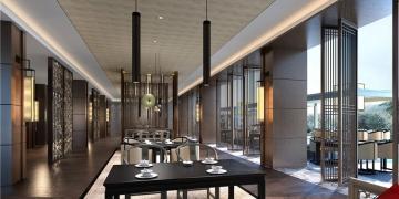 8-中餐厅