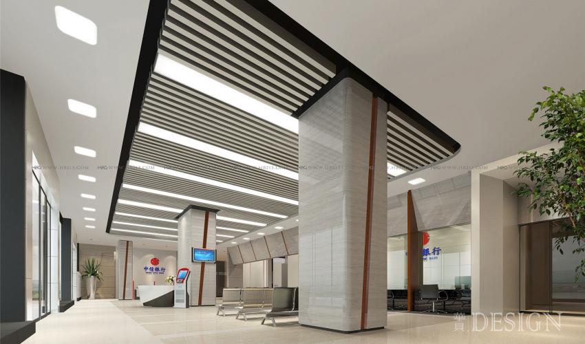 中信银行1