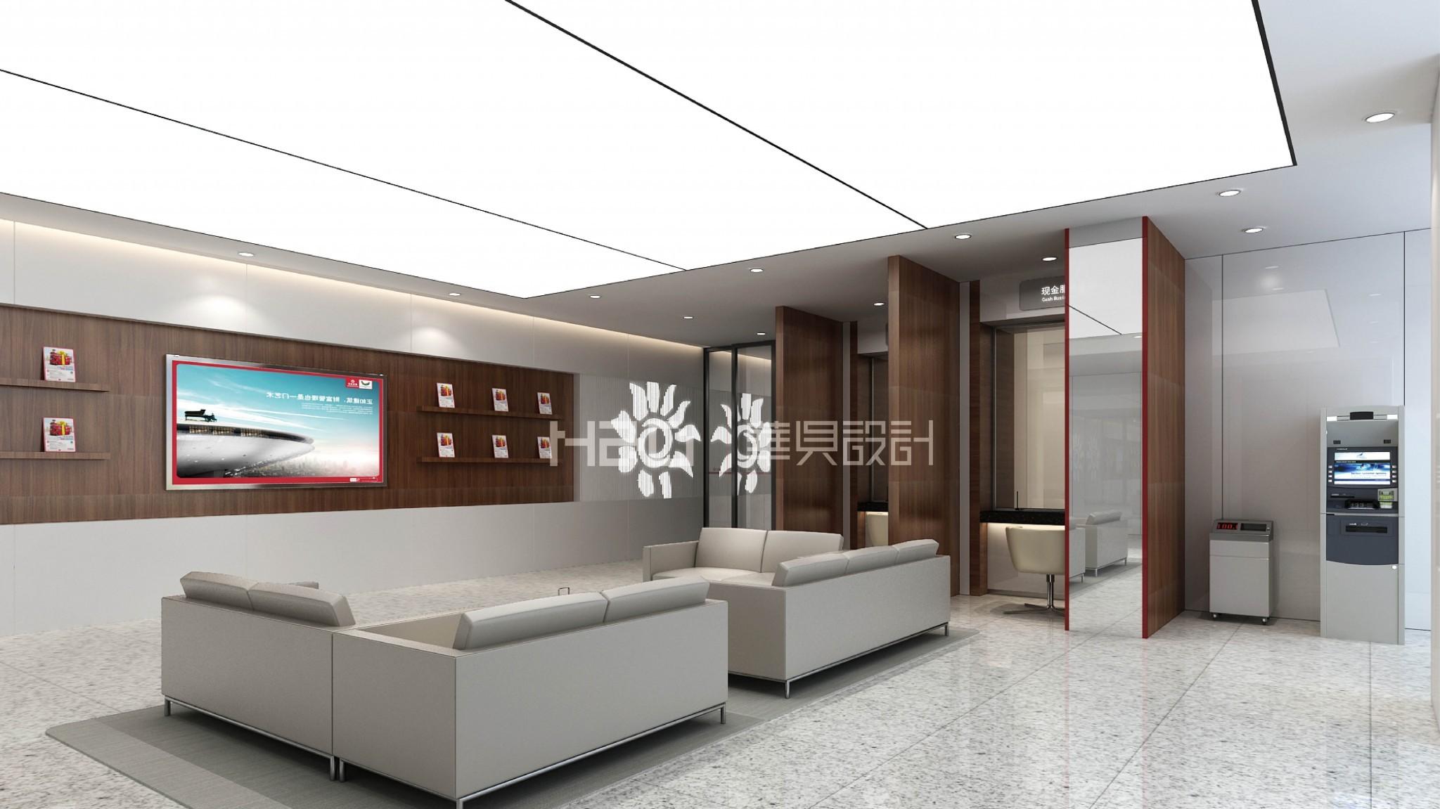 4招商银行昆明经济开发区支行 (3)