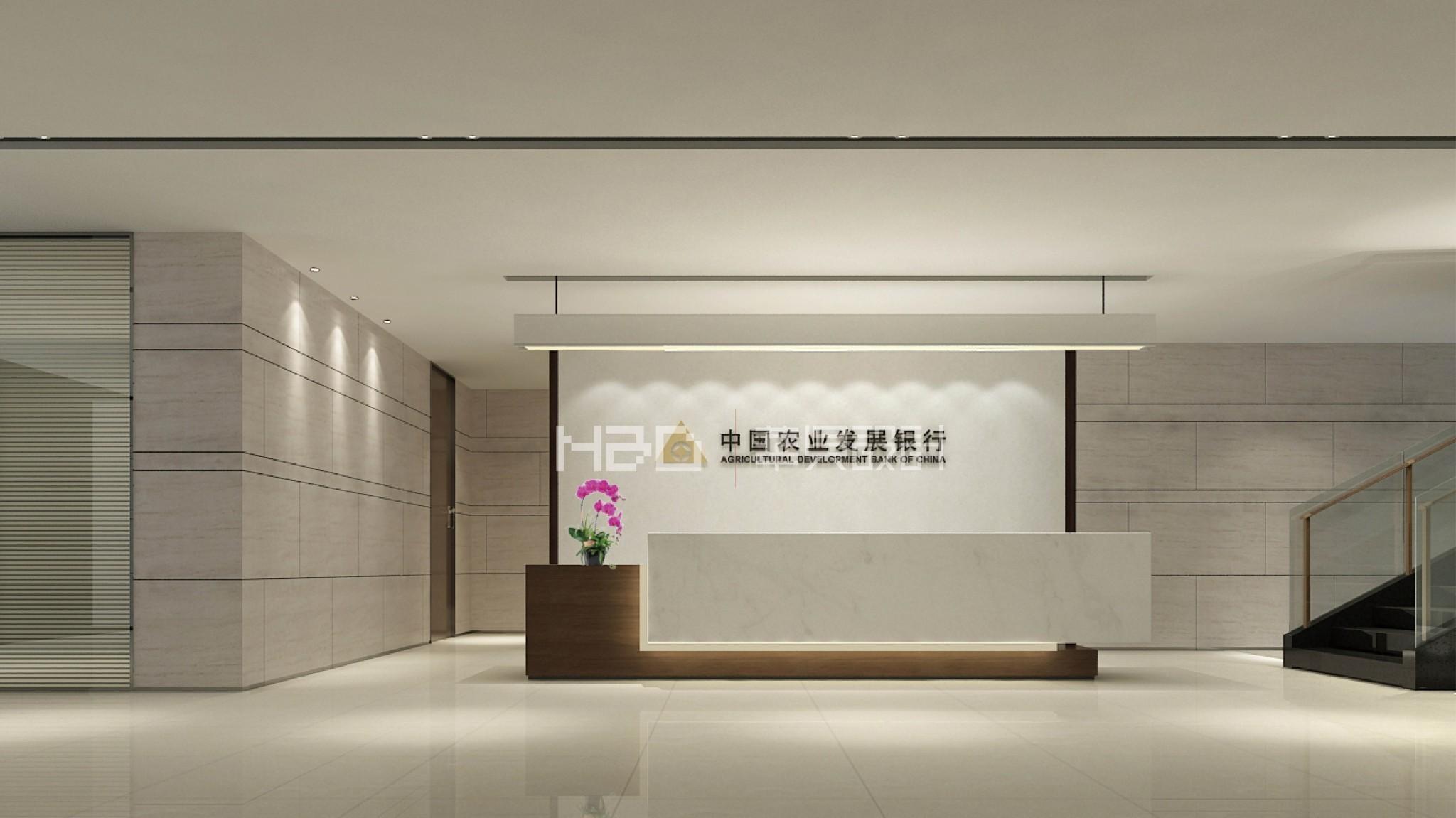6中国农业发展银行深圳分行 (3)