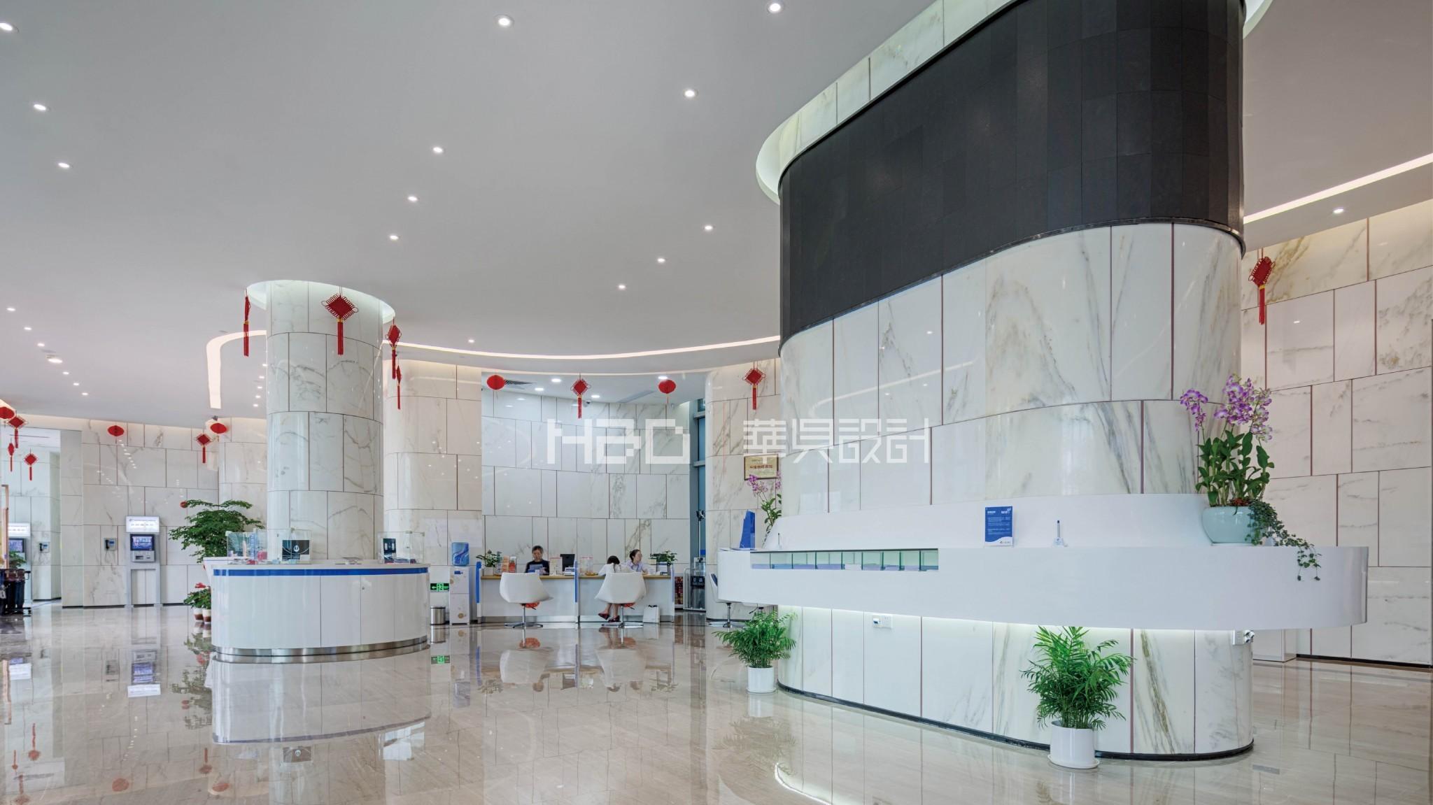 2江苏银行深圳分行 (2)